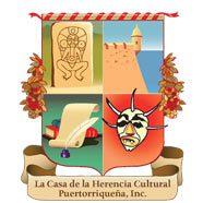 La Casa de la Herencia Cultural Puertorriqueña, Inc.